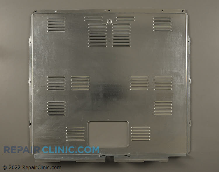 Rear Panel 316422306       Alternate Product View
