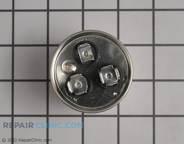 Capacitor AC-1400-167 Alternate Product View