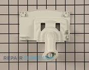 Dispenser - Part # 1220502 Mfg Part # DW-2240-04