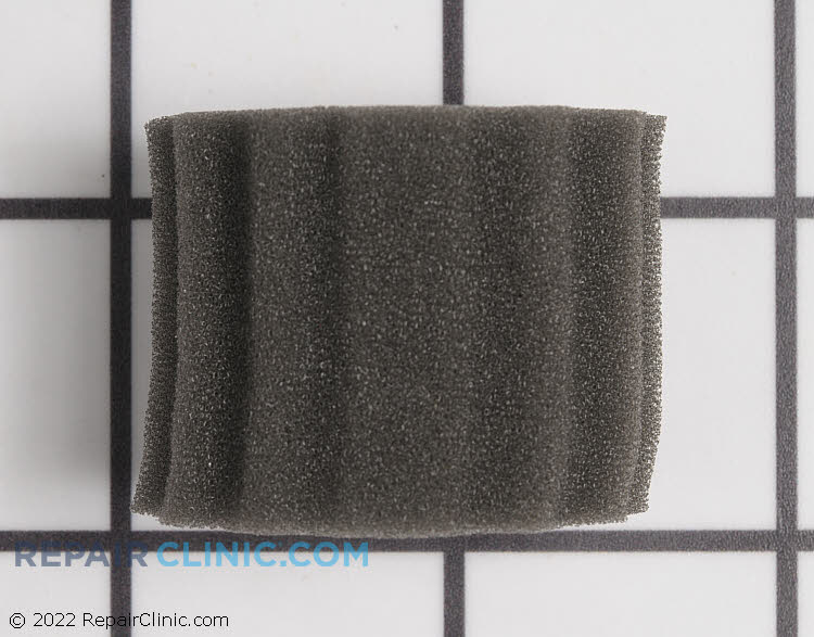 Air Filter 6690075         Alternate Product View