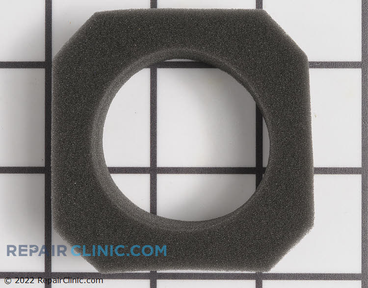 Air Filter 6690350         Alternate Product View