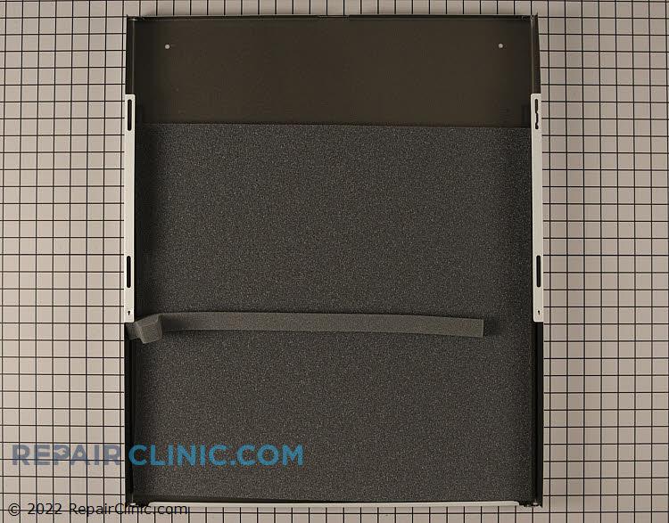 Door 154790801       Alternate Product View