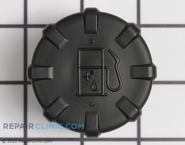 Fuel Cap 6691748         Alternate Product View