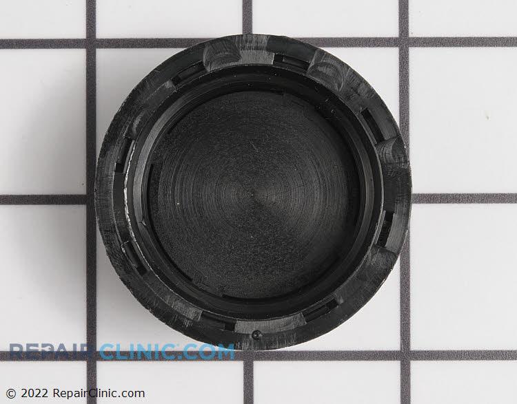 Fuel Cap 6691768         Alternate Product View