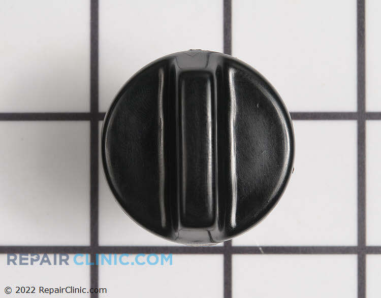 Knob A235000270      Alternate Product View