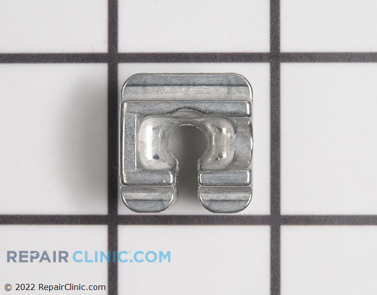 Trimmer Head 6684762         Alternate Product View