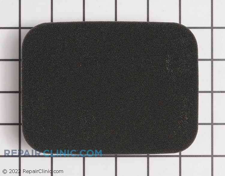 Air Filter 6690329         Alternate Product View