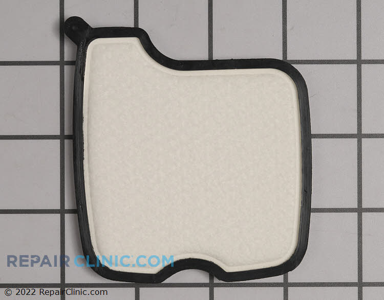 Air Filter A226000690      Alternate Product View