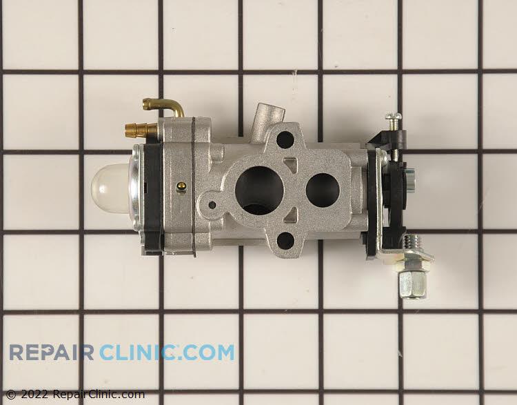 Carburetor 15003-2758 Alternate Product View