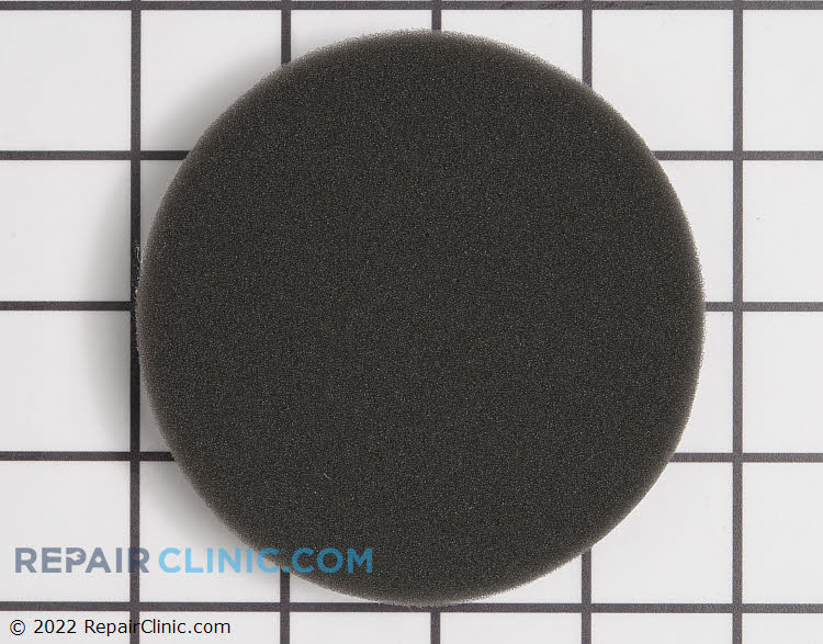Foam Filter 6690324         Alternate Product View