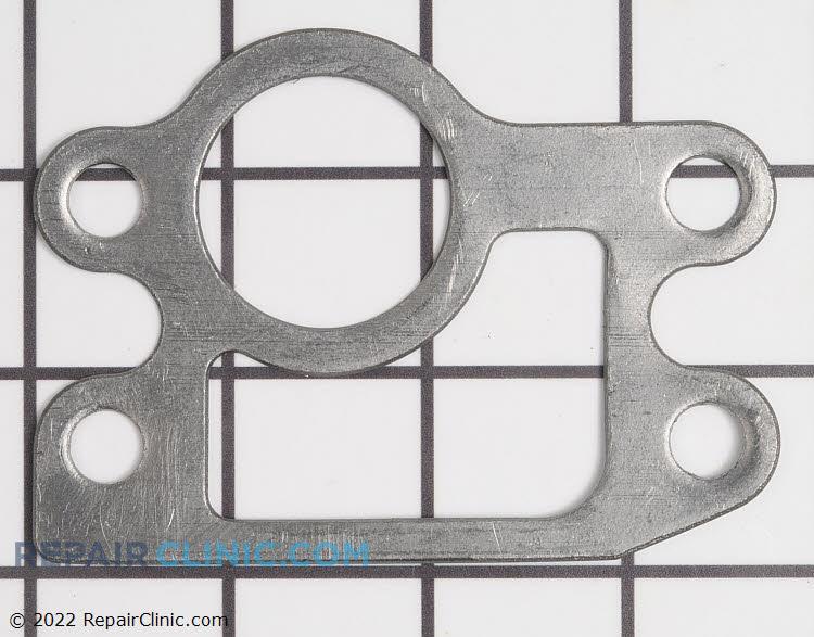 Kawasaki Small Engine: Model FD750D/BS03 Parts and Repair Help