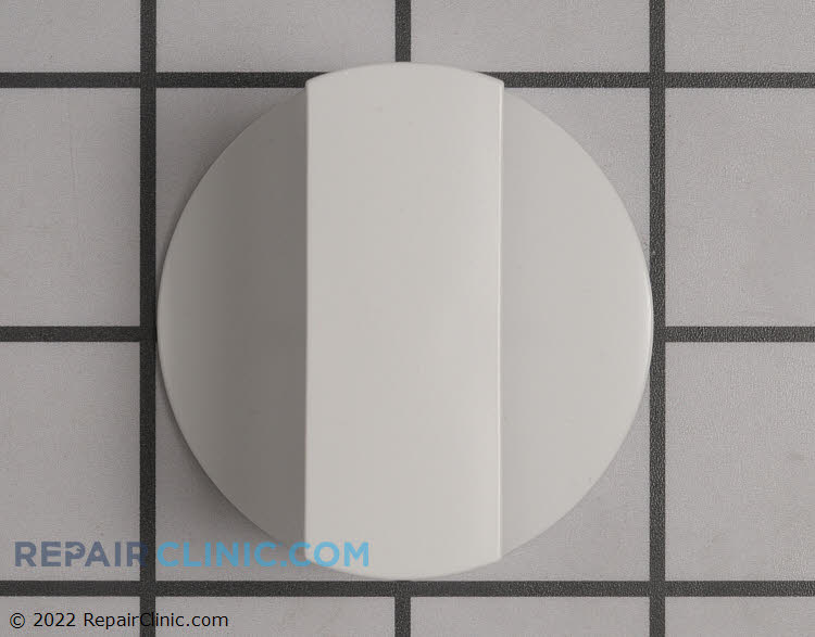 Knob 00155990 Alternate Product View