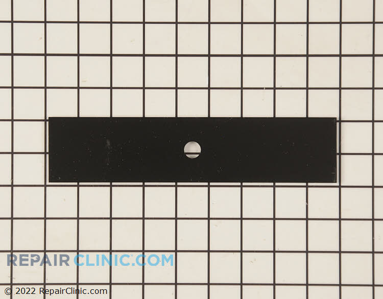 Edger Blade 03789800 Alternate Product View