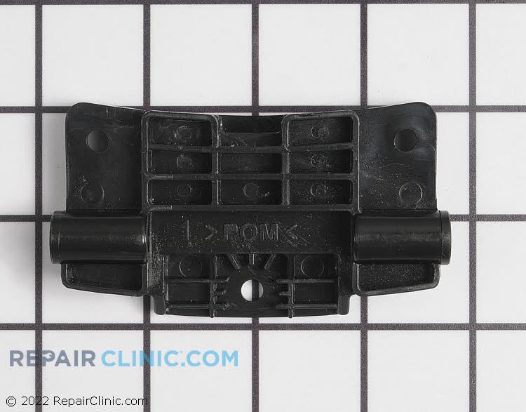 Door Hinge WH01X10561 Alternate Product View