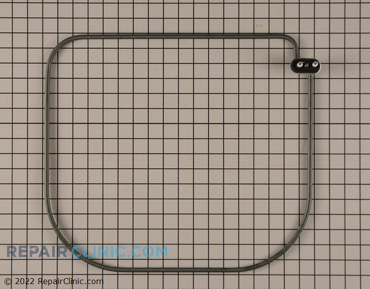 Heating Element WD05X10008      Alternate Product View