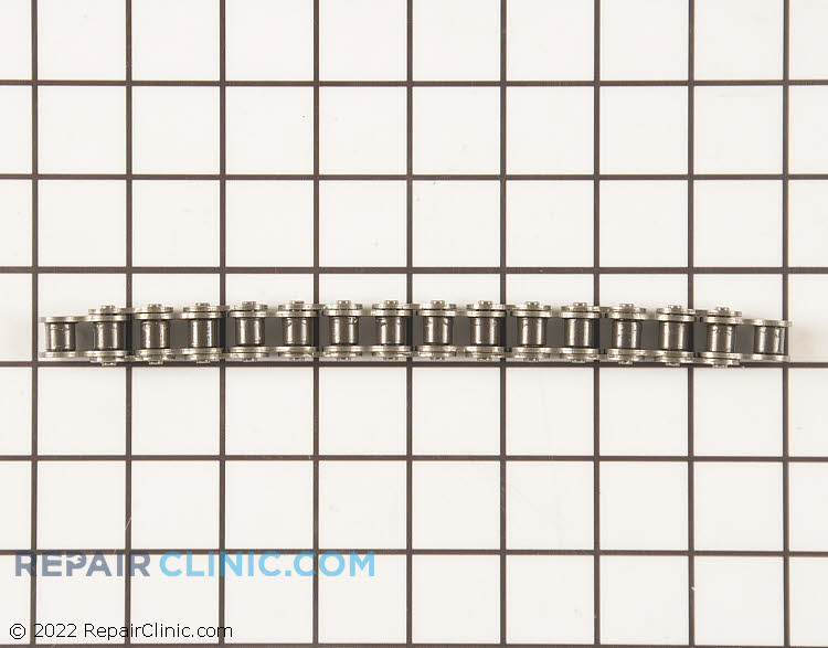 Roller chain 1021100 Alternate Product View