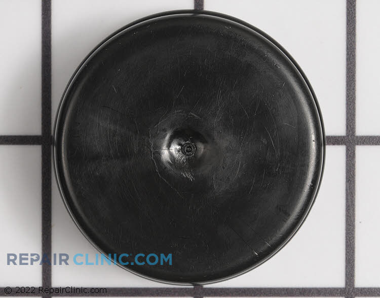 Hub Cap 931-0484A Alternate Product View
