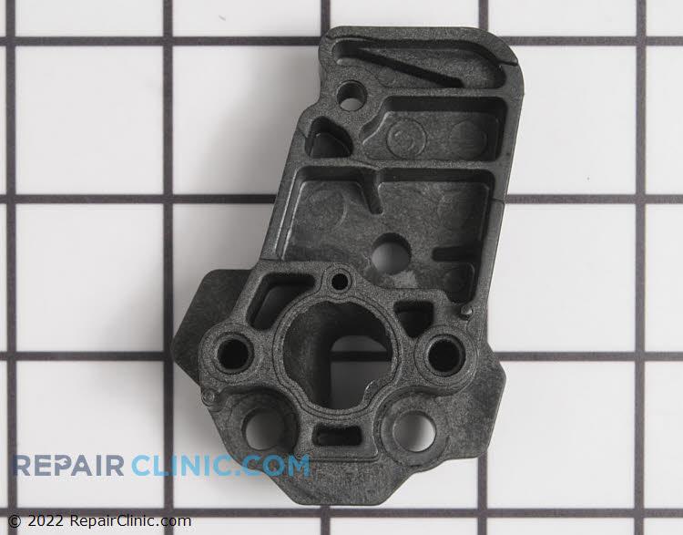 Intake Manifold 530049322 Alternate Product View