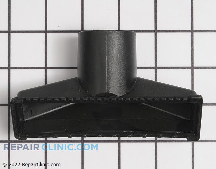 Vacuum Hose Attachment 59157093        Alternate Product View