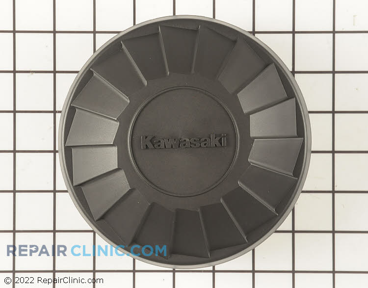 Air Cleaner Cover 11065-7034 Alternate Product View