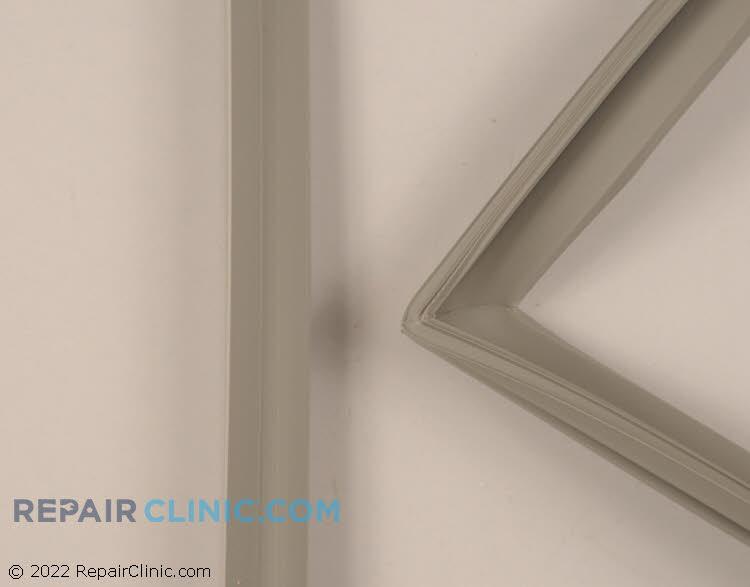 Door Gasket 5304505782 Alternate Product View