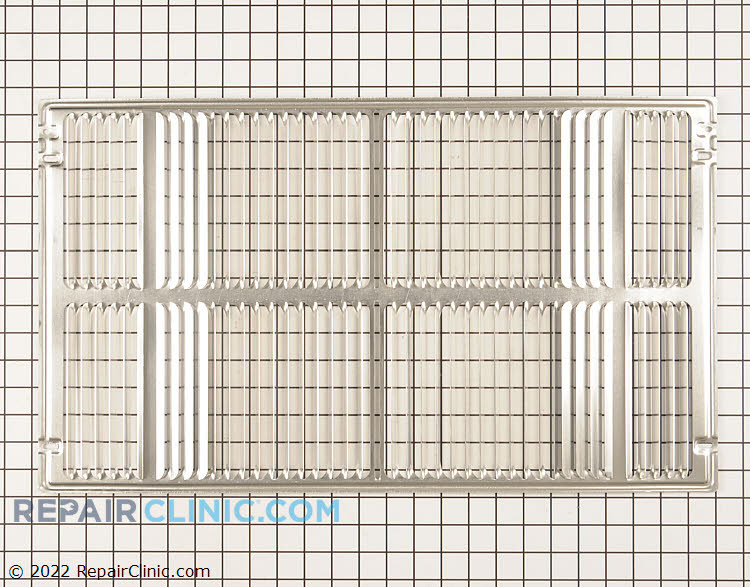 Grille 5304470977      Alternate Product View