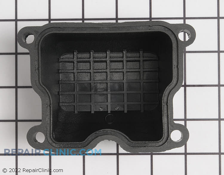 Valve Cover 11022-2056 Alternate Product View