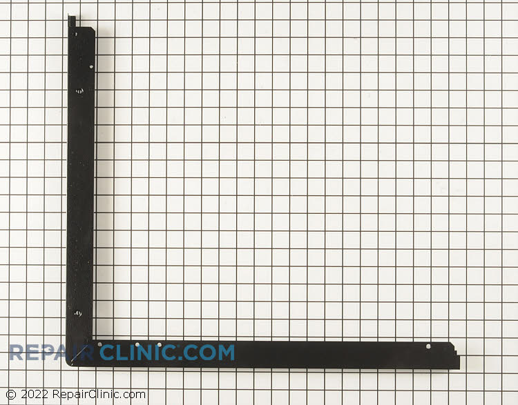 Trim Piece WP3608W054-70 Alternate Product View