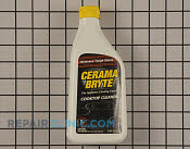 Cooktop Cleaner - Part # 1064789 Mfg Part # 5305511218