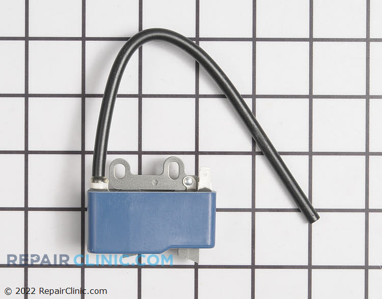 Ignition Coil A411000251      Alternate Product View