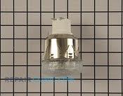 Light Bulb - Part # 2651663 Mfg Part # 6913W1N002D