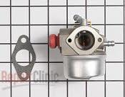 Carburetor - Part # 1727808 Mfg Part # 640172
