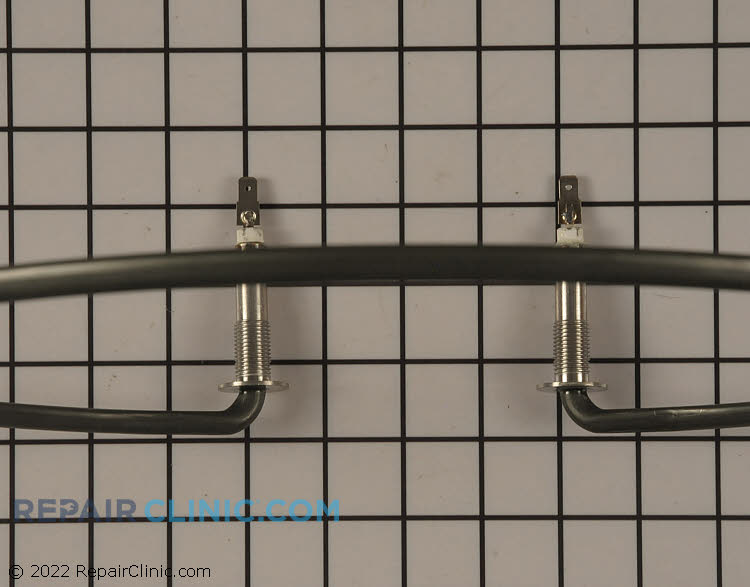 Heating Element DD47-00003A Alternate Product View