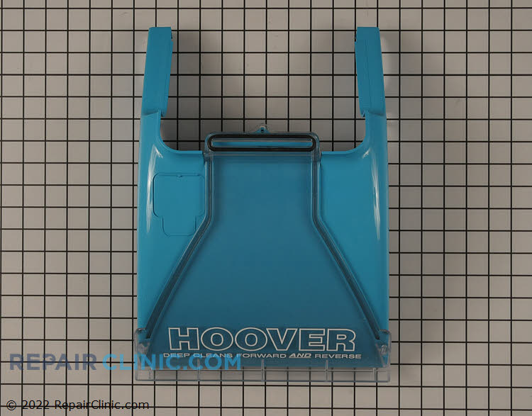 Hood 37271124 Alternate Product View