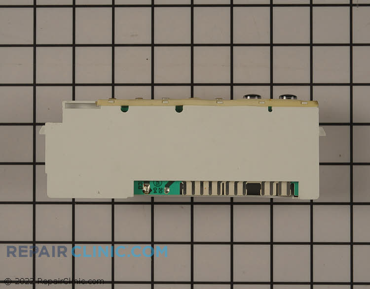 LED Board 651028772       Alternate Product View