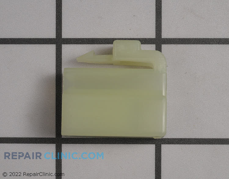 Wire Connector 59221-2156 Alternate Product View