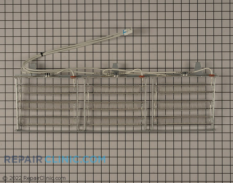 Heating Element 5300A20006D     Alternate Product View
