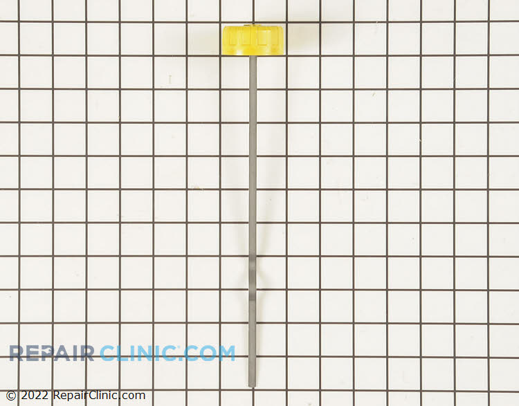 Oil Dipstick 12 038 02-S Alternate Product View