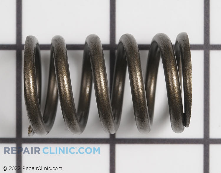 Valve Spring 49078-2068 Alternate Product View