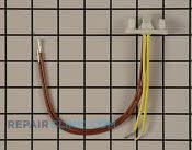 Wire Harness - Part # 820866 Mfg Part # 4240