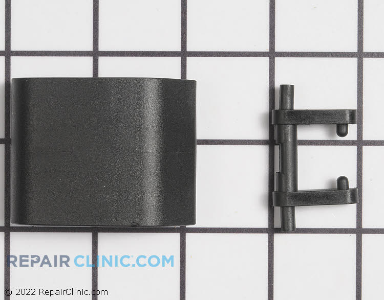 Clamp 27012-6003 Alternate Product View