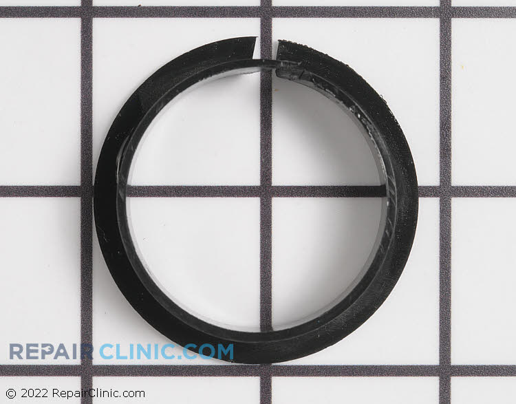 Bushing 77141-119N      Alternate Product View