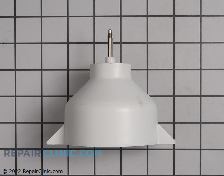 Diffuser WD12X10008 Alternate Product View
