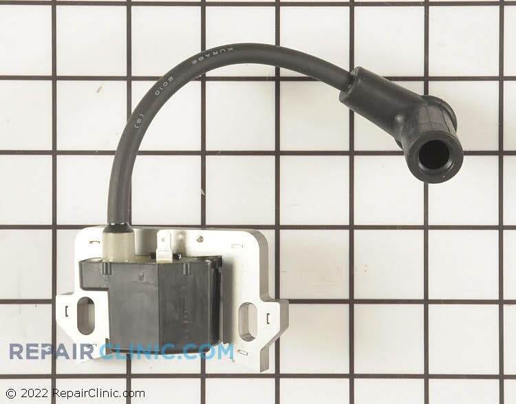 Ignition Coil 30500-ZL8-014 Alternate Product View