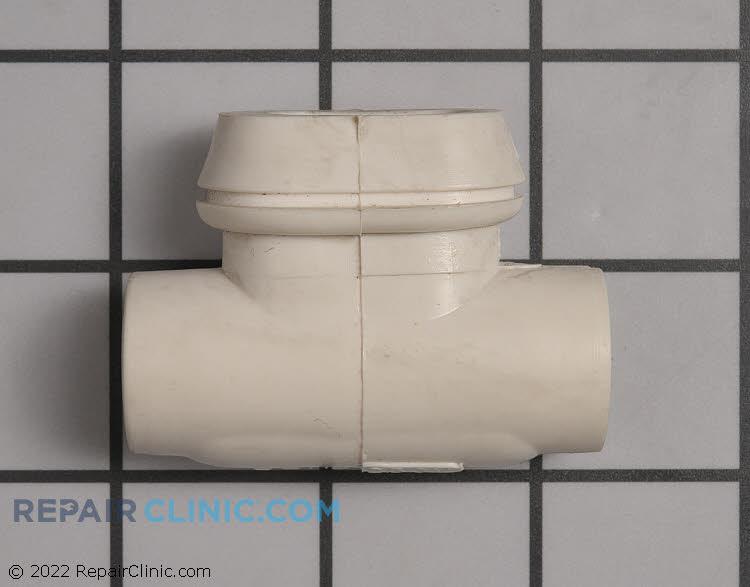 Light Socket 2005043         Alternate Product View
