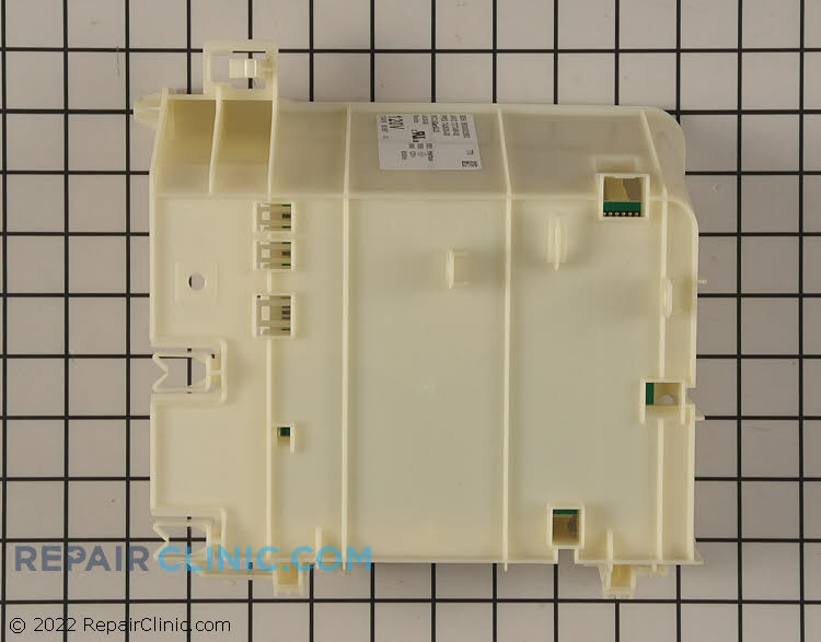 Main Control Board 00704135 Alternate Product View