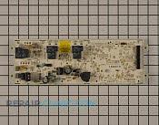 Main Control Board - Part # 2218486 Mfg Part # WE4M488