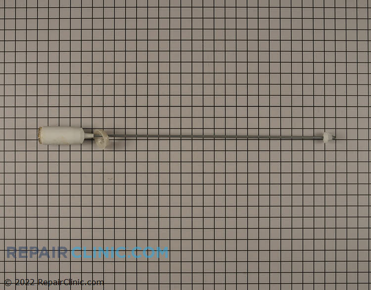 Suspension Rod WH16X10141      Alternate Product View