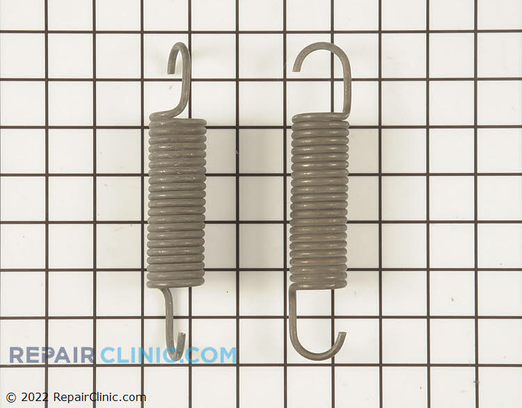Suspension Spring 280159          Alternate Product View