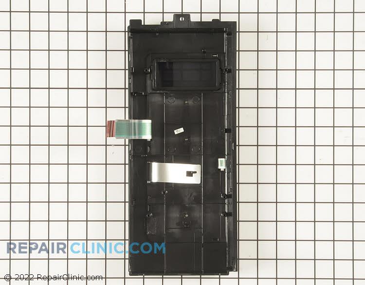 Control Panel DE94-01402D Alternate Product View